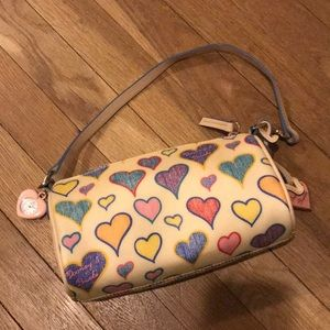 💥 NWT!!! 💥 Dooney & Bourke Mini Bag